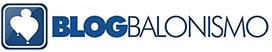 Blog Balonismo